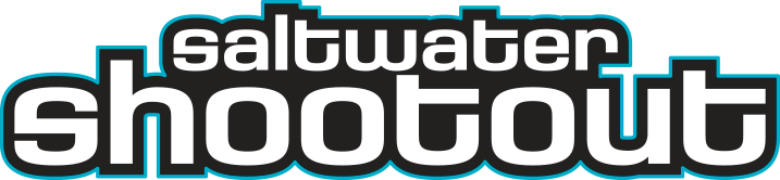 Shootout-logo