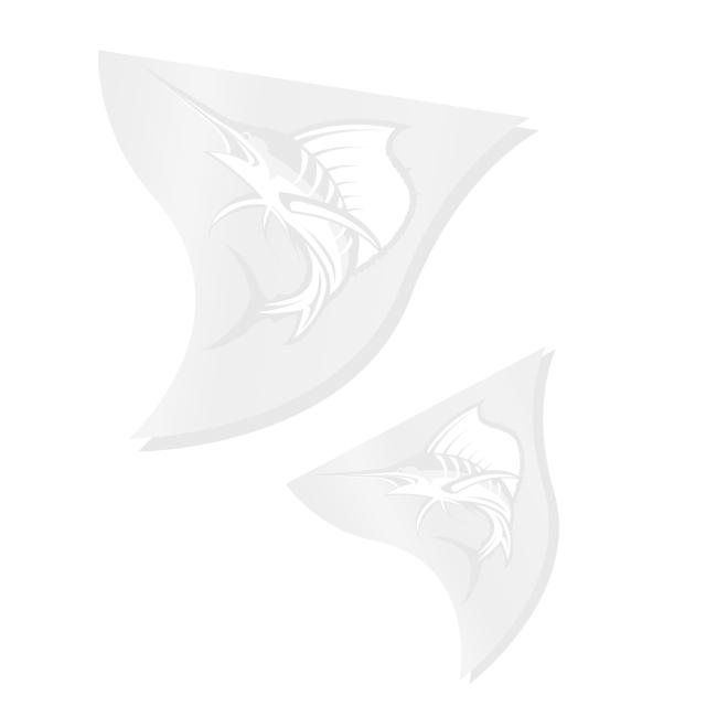 sailfish-challenge-content-image