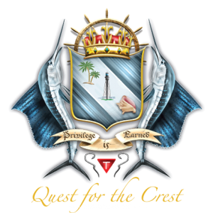 quest-for-crest-logo