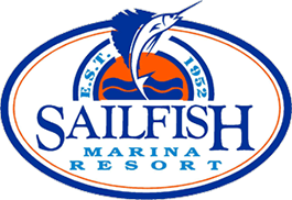 sailfish-marina-logo