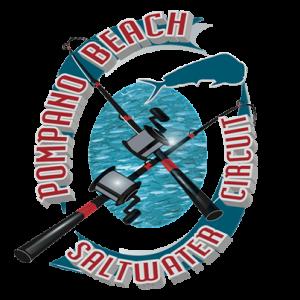 summer-series-logo-v1