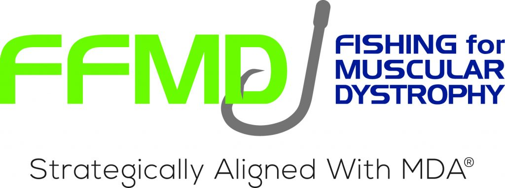 FFMD_Logo_CMYK