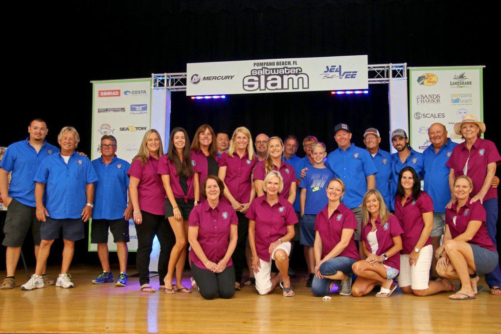 blue-water-team-photo