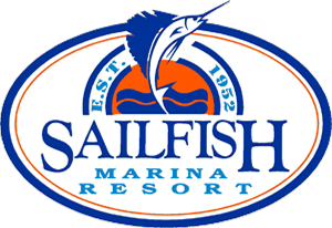 sailfish-marina-logo (2)