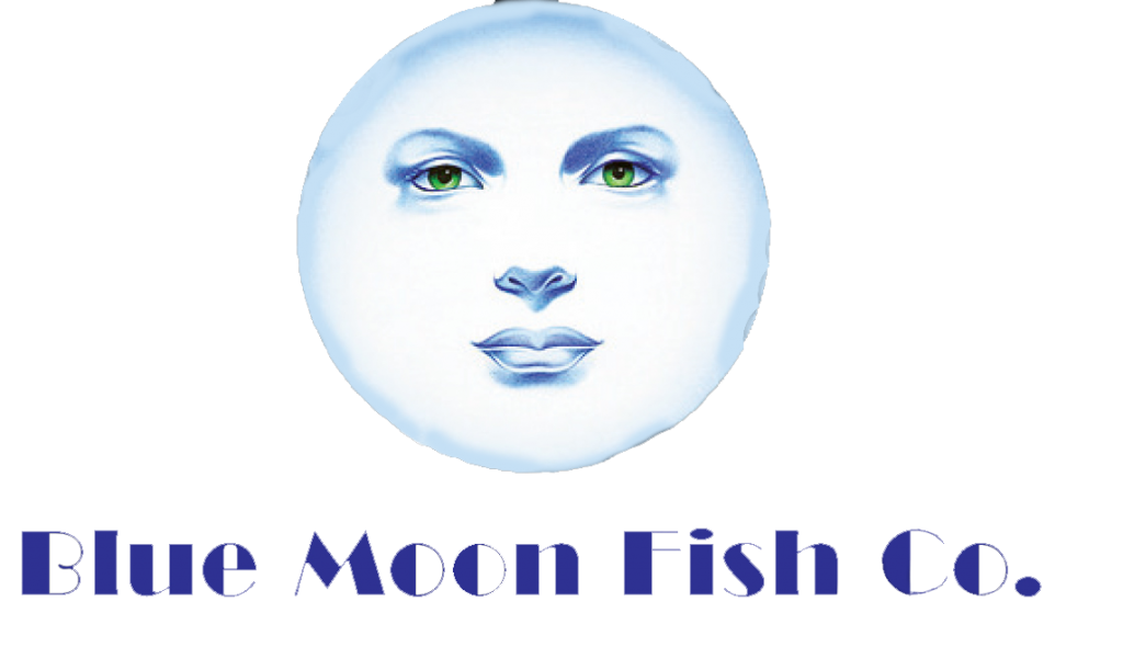 Blue-Moon-Fish-logo
