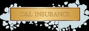 CL_insurance