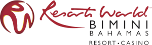 Resort-World-Bimini-logo