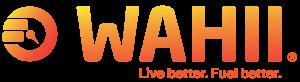 Wahii-logo