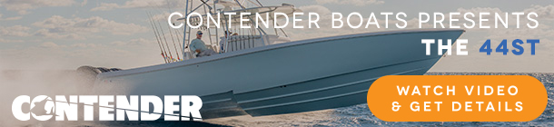 201903-Contender-StaticAds-610x140-v1