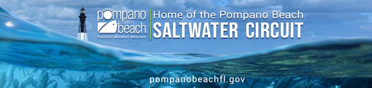 2019_COPB_SaltwaterCircuit_Banner_755x180
