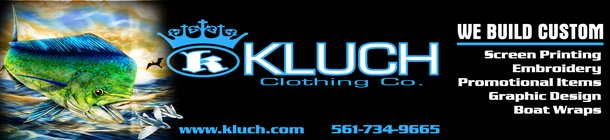 kluch_web_banner_610_size
