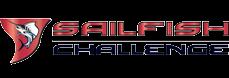 sailfish_challenge_logos